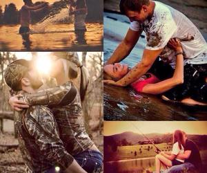 Relationship, cute, and love image