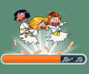 awesome and totally spies image
