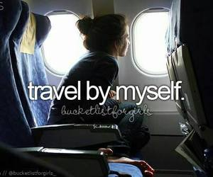 travel and before i die image