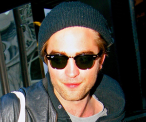 pattinson, rpatz, and robert image