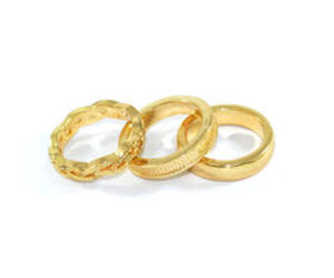 rings and tings, www.ringsandtings.com, and rings & tings image