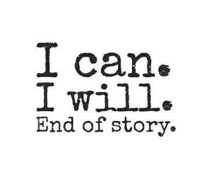 quotes, story, and i can image