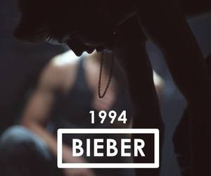 music, proud, and justin bieber image