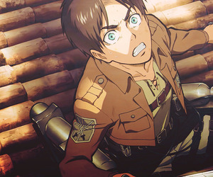 58 Images About Attack On Titan Snk ヮ On We Heart It