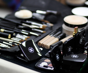 beauty, chanel, and dreams image