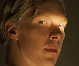 benedict cumberbatch and the fifth estate image