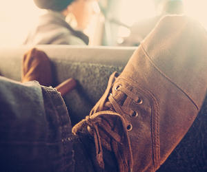 photography, cute, and shoes image
