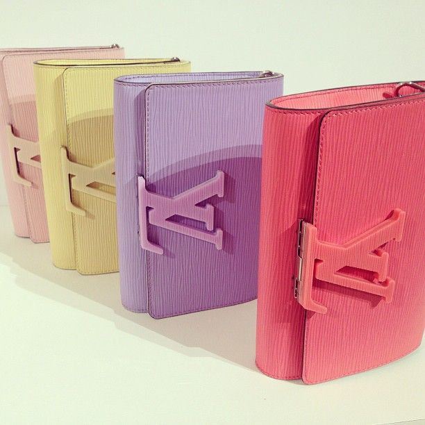bag, pink, and Louis Vuitton image