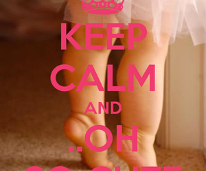 keep calm image