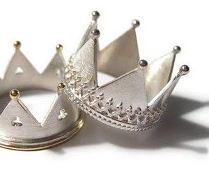 kings and queens image