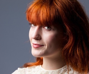 florence, florence welch, and boudist image