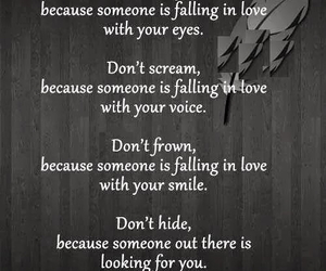 quotes, motivational quotes, and love quotes image