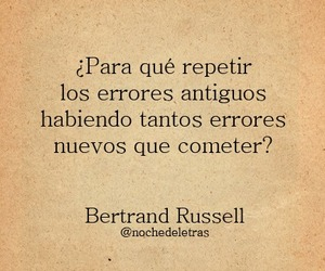 poesia and repetir errores image