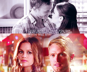 zade and hart of dixie image