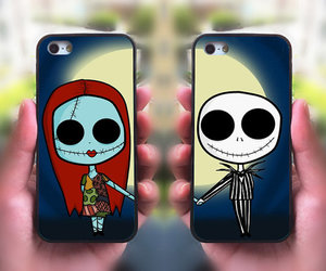 iphone, iphone 4 case, and iphone 5 case image