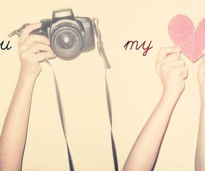 heart and you&i image