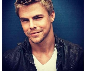 Hot, derek hough, and sexy image