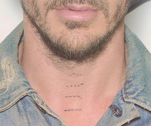 shannon leto, 30 seconds to mars, and 30stm image