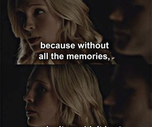 memories, hurt, and quote image