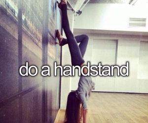 gymnastics, bucket list, and fitsporation image