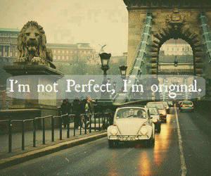 original, car, and perfect image