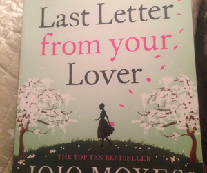 books, Letter, and lover image