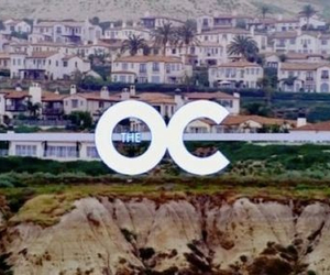 the oc and OC image