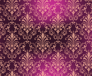 background, pattern, and vintage image