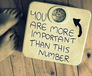 weight, cute, and bbw image