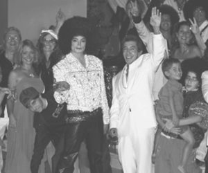 king of pop, michael jackson, and the best image