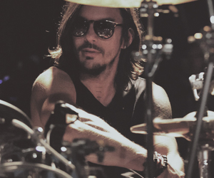 shannon leto and sexy image