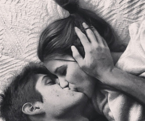 casal, girls, and cute image