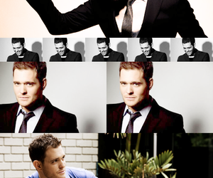michael buble image