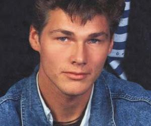 80s and Morten Harket image