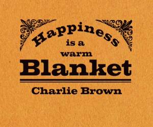 charlie brown, happiness, and yellow image