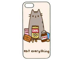material, ipod 4 case, and iphone 4s case image
