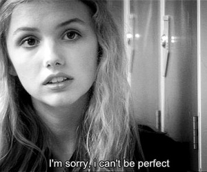 cassie, cassie ainsworth, and hungry image