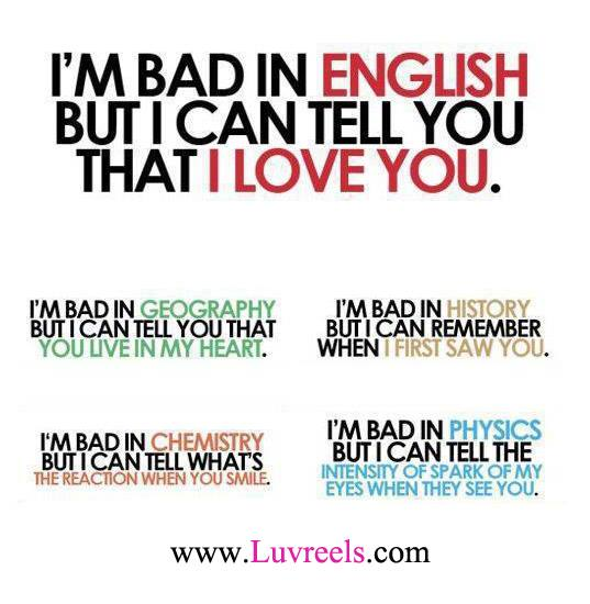 love quotes for him tagalog kilig