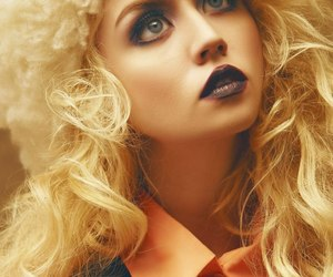 allison harvard, beautiful, and girl image