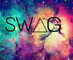 swag and galaxy image