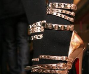 louboutin and Rodarte image