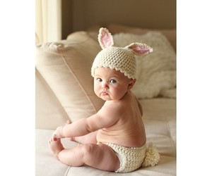 baby cute image