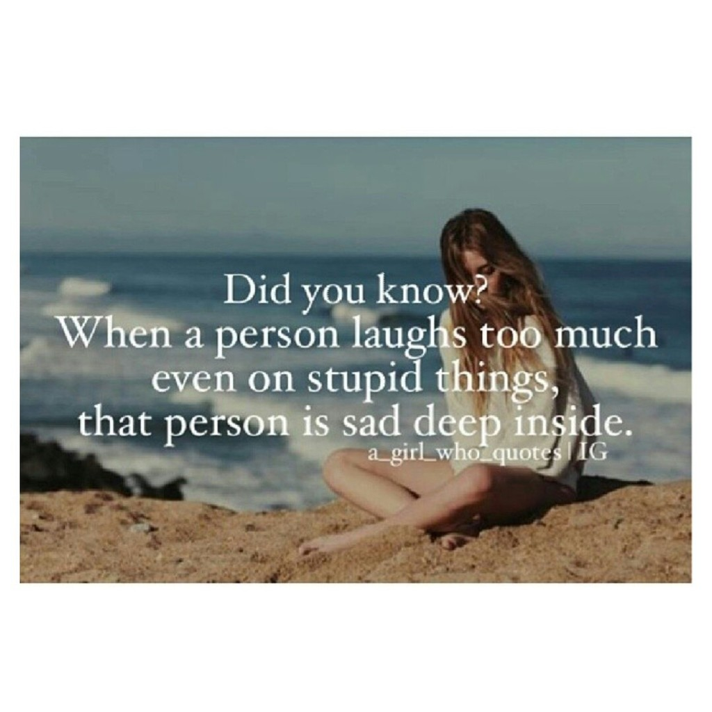 it annoys me how much words can hurt someone so bad hey you you re