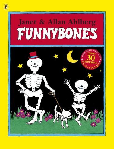 90s, dead, and skeleton image
