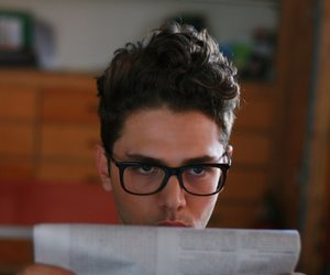 xavier dolan, heartbeats, and les amours imaginaires image