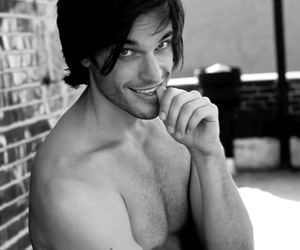 daniel di tomasso and witches of east end image