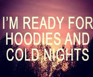 cuddle, fall, and hoodies image