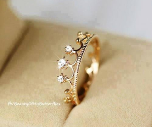 =), ring, and fashion image