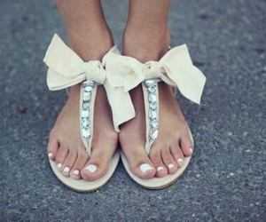 amazing, shoes, and wanting image