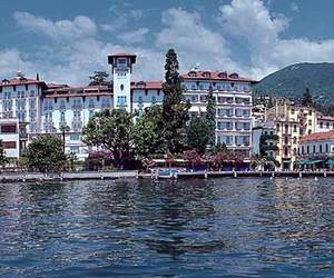 italien, gardasee, and spa image